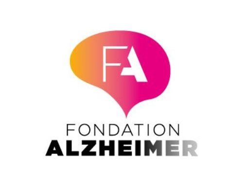 SERFA & La Fondation Alhzeimer