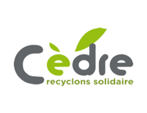 La gestion des déchets _ par SERFA